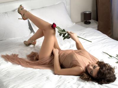 Patricia Haile - Escort Girl