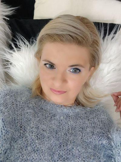Lauren Marshall - Escort Girl