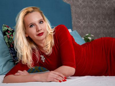 Leena Jacobs - Escort Girl