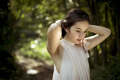 Shannon Wendt - Escort Girl