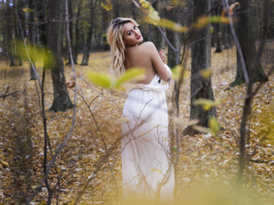 Lexi Chanel Live - Escort Girl
