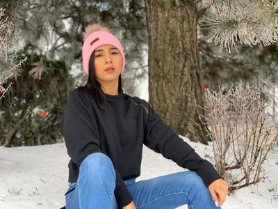 Lindsay Fields - Escort Girl