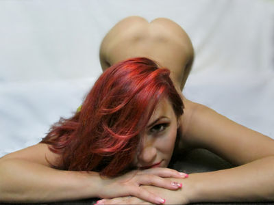 Sheryl Raposa - Escort Girl