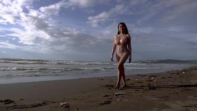 Lucy Abel - Escort Girl