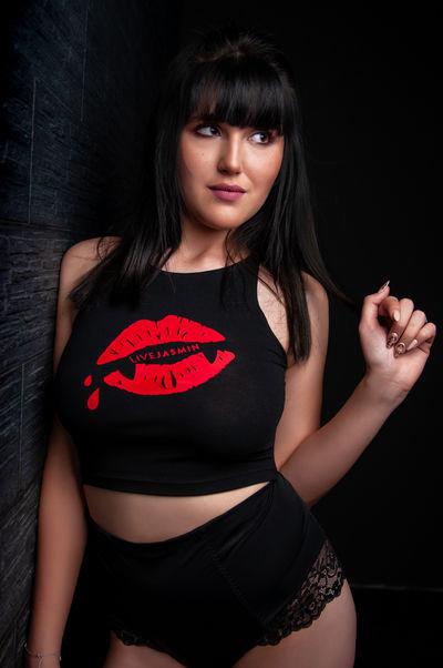 Lotty Madisson - Escort Girl