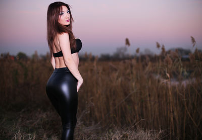Escort in Sterling Heights