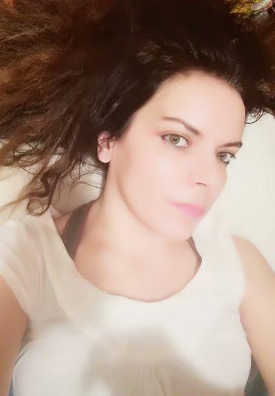 Marie Engle - Escort Girl