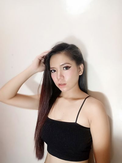 Sarah Petty - Escort Girl