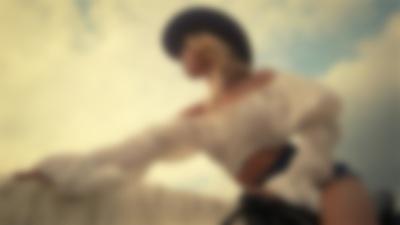 Venus Madore - Escort Girl