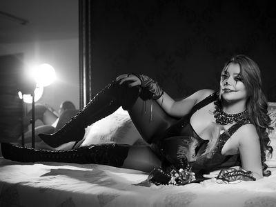 Michelle Smith - Escort Girl