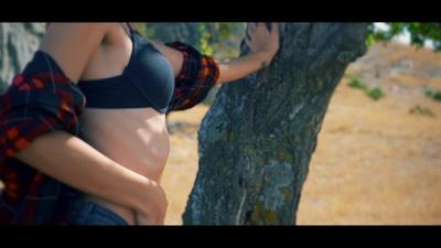 Alice Robinson - Escort Girl