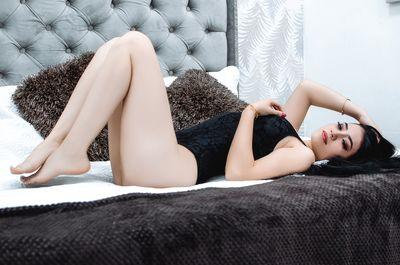 Stacey Grey - Escort Girl