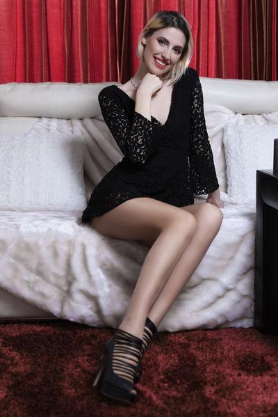 Mia Rosier - Escort Girl