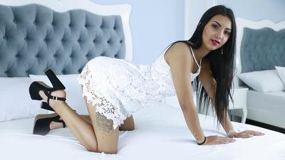 Mia Soto - Escort Girl