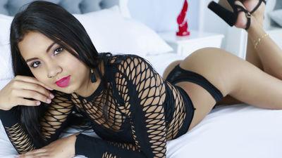 Chanisihayah - Escort Girl