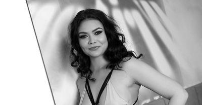 Milla Rave - Escort Girl