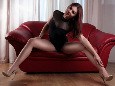 Earlean Perez - Escort Girl