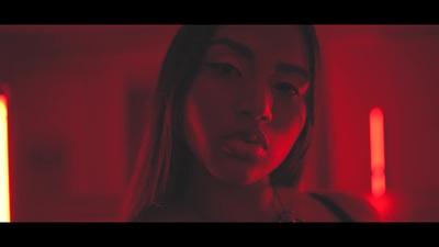 Emogene Verrett - Escort Girl