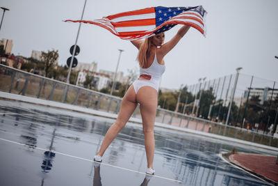 Olivia Janes - Escort Girl