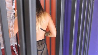 Stephanie Picou - Escort Girl