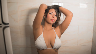 Gladys Demaio - Escort Girl