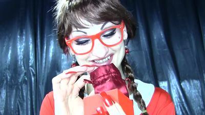 Joann Munk - Escort Girl