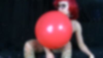Brandy Wilner - Escort Girl