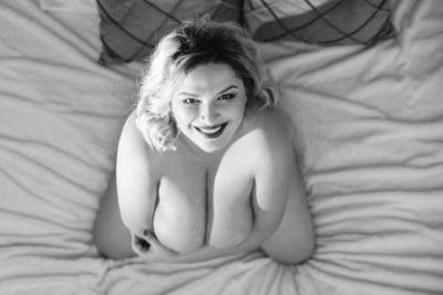 Catherine Hammon - Escort Girl