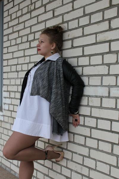 Lisa Clark - Escort Girl