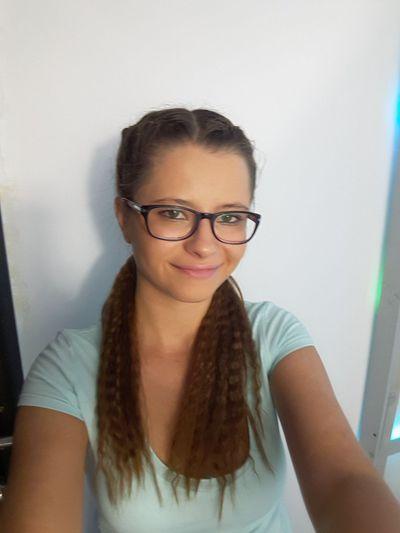 Olivia Blasze - Escort Girl