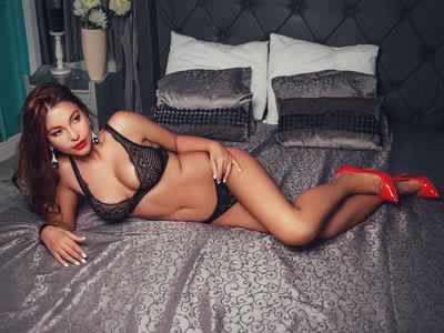 Aimee Marcus - Escort Girl