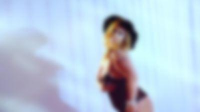 Rachel Jones - Escort Girl