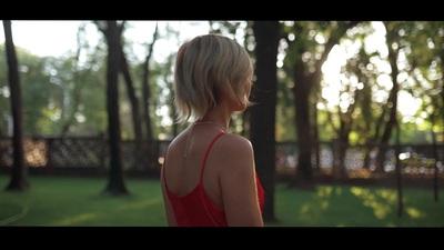 Elaine Melton - Escort Girl