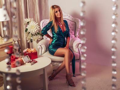Kim Coker - Escort Girl