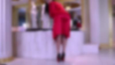 Kim Blackwell - Escort Girl