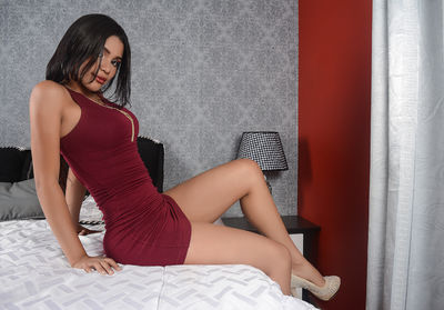 Renatta Goddess - Escort Girl