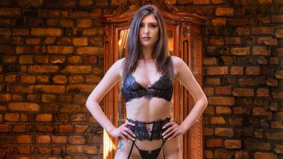 Jennifer Stith - Escort Girl