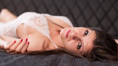 Rusmyna Jackson - Escort Girl