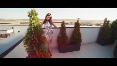 Kim Drinnon - Escort Girl