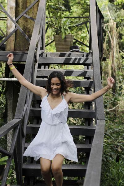 Ria Kershaw - Escort Girl