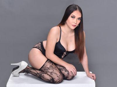 Sabrina Sanchez - Escort Girl