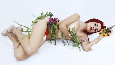Krystal Banks - Escort Girl