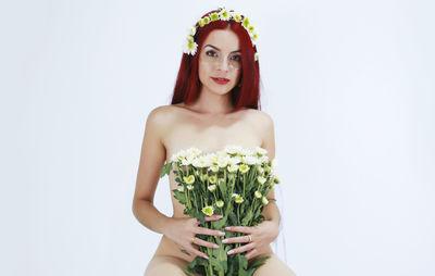 Margo Jozwiak - Escort Girl
