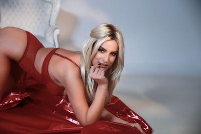 Dorothy Giordano - Escort Girl