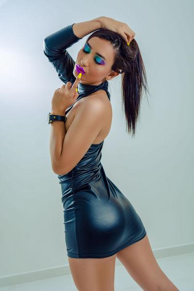 Sharon Pastore - Escort Girl