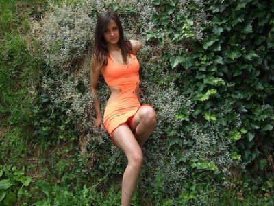 Shemika Lady - Escort Girl