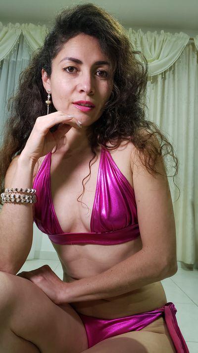 Linda Patten - Escort Girl