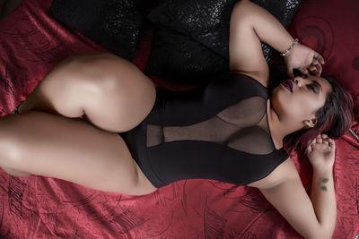 Trisha Snyder - Escort Girl