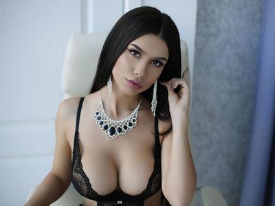 Sophie Beau - Escort Girl