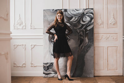 Sophie Martman - Escort Girl